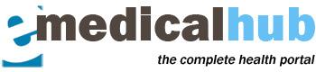 e Medical Hub