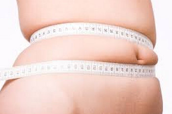http://emedicalhub.com/wp-content/uploads/2013/09/belly-tape-measure.jpg