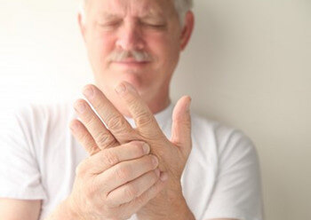 Paresthesia - Causes, Symptoms and Treatment - (2019 - Updated)