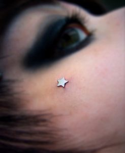 Dermal-Piercing-Designs32