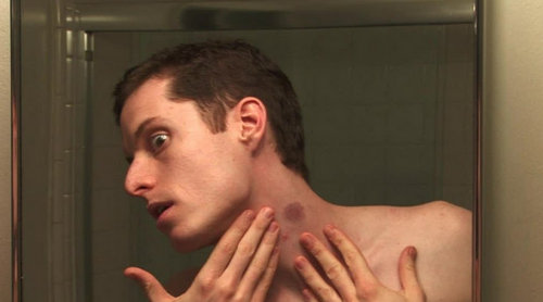 how to give hickey on neck